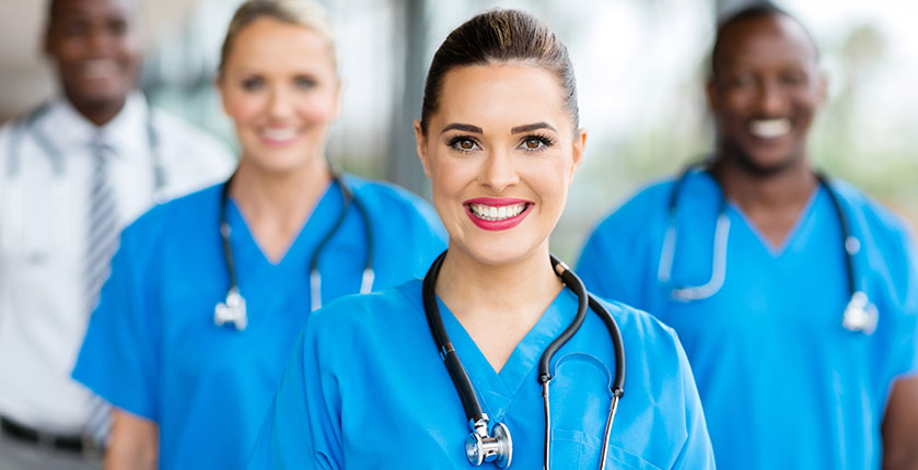 Salary Of Rn Home Health Care