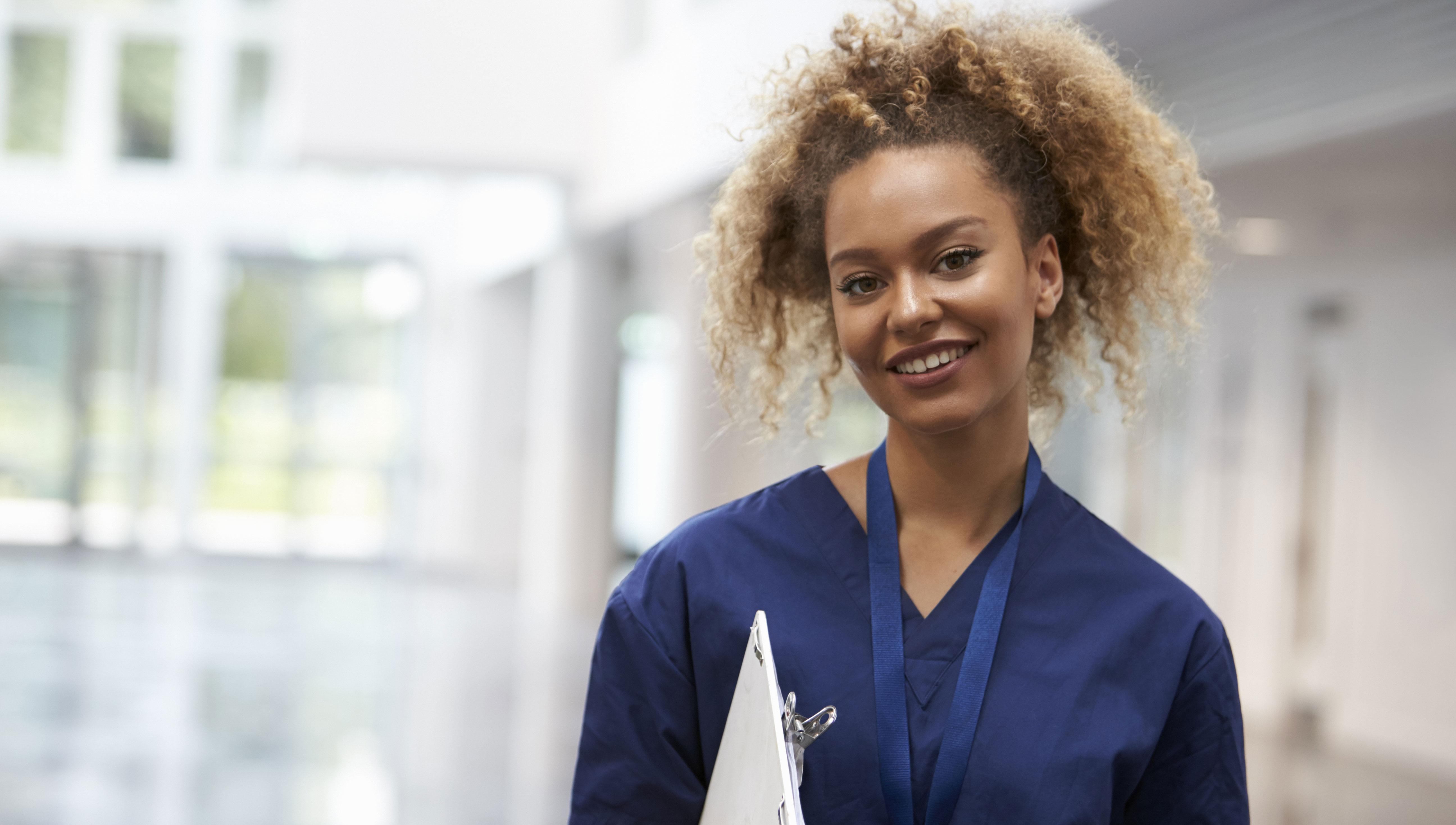 LPN/LVN - Licensed Practical/Vocational Nurse - Go Nursing Schools